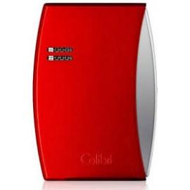 Зажигалка Colibri ECLIPSE Co300d005-li