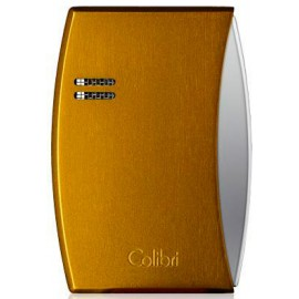 Зажигалка Colibri ECLIPSE Co300d007-li