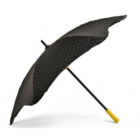 Зонт-трость Blunt Mini Yellow BL00303
