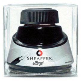 Чернила Sheaffer зел. 50мл Sh942510