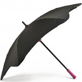Зонт Blunt Mini Pink BL00306