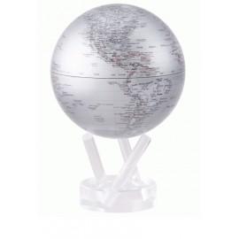 Глобус Mova Политическая карта MG-45-SLR