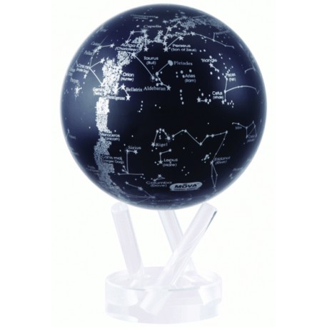 Глобус Mova Звездное небо MG-45-Starmap