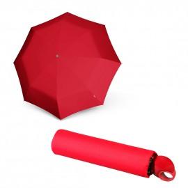 Зонт складной Knirps Floyd Red Kn89802150