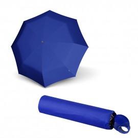Зонт складной Knirps Floyd Blue Kn89802121