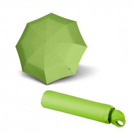 Зонт складной Knirps Floyd Green Kn89802270