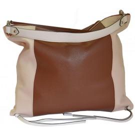 Женская сумка Cromia LIDIA/Marrone Cm1403288_MA