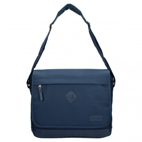 Мужская сумка Enrico Benetti Las Palmas Eb54536002