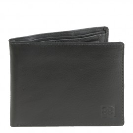 Портмоне Enrico Benetti Leather Eb52201001