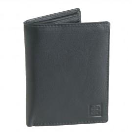 Портмоне Enrico Benetti Leather Eb52206001
