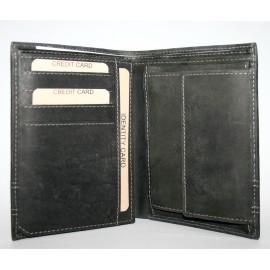 Портмоне Enrico Benetti Leather Eb67001001