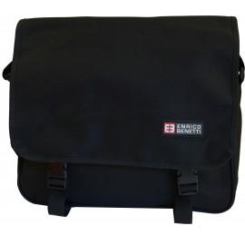 Мужская сумка Enrico Benetti Amsterdam Eb54442001