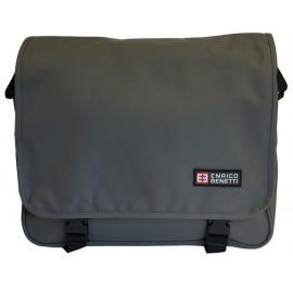 Мужская сумка Enrico Benetti Amsterdam Eb54442012