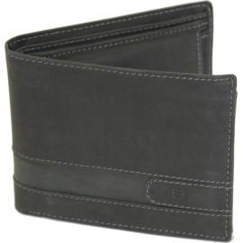 Портмоне Enrico Benetti Leather Eb67000001