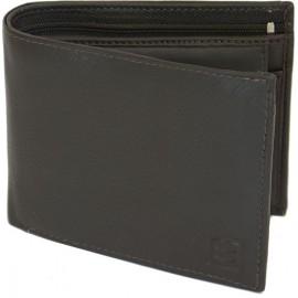Портмоне Enrico Benetti Leather Eb52205006