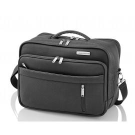 Мужская сумка Travelite CAPRI/Black TL089804-01