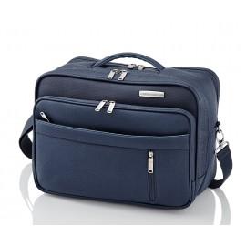 Мужская сумка Travelite CAPRI/Navy TL089804-20