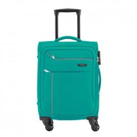 Чемодан на 4 колесах Travelite Solaris S TL088147-25