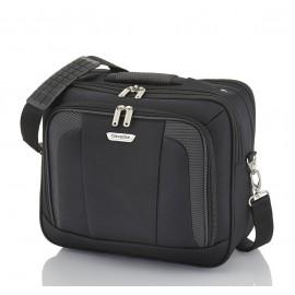Мужская сумка Travelite ORLANDO/Black TL098484-01
