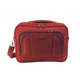 Мужская сумка Travelite ORLANDO/Red TL098484-10