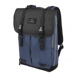 Рюкзак Victorinox ALTMONT 3.0/Blue Vt601453