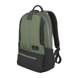 Рюкзак Victorinox ALTMONT 3.0/Green Vt601418