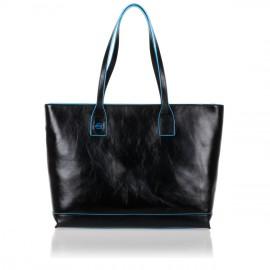 Женская сумка Piquadro Blue Square (B2) BD3336B2_N