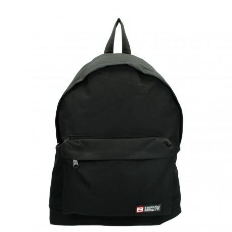 Рюкзак Enrico Benetti Amsterdam Eb54121 001