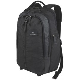 Рюкзак Victorinox Travel ALTMONT 3.0/Black Vt323882.01