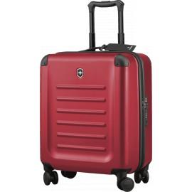 Чемодан на 4 колесах Victorinox Travel SPECTRA 2.0 S Vt313183.03