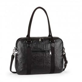 Женская сумка Kipling NEAT/Lacquer Night K10210_H31