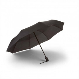 Зонт Kipling UMBRELLA R/Black Dot K22065_02I