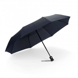 Зонт Kipling UMBRELLA R/Tr Bl Emb K22065_11U