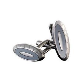Запонки Dalvey Eclipse D00545
