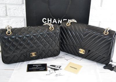 Chanel 2.55 женские сумки