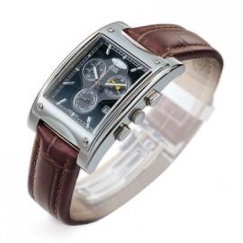Мужские часы Dalvey Grand Tourer D00451