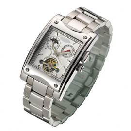 Мужские часы Dalvey Grand Tourer D00687