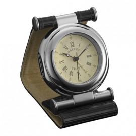 Часы дорожные Dalvey Travel D00434