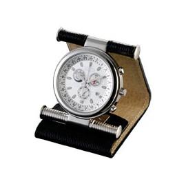Часы дорожные Dalvey World Traveller D00469