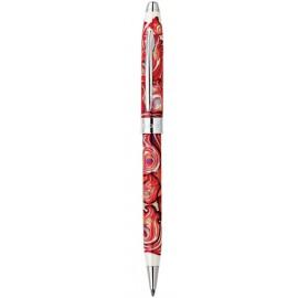 Шариковая ручка Cross Century II Cr008258
