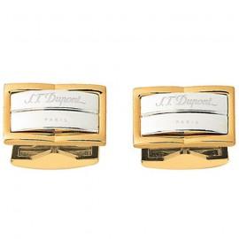 Запонки ST Dupont Gatsby Du5200n