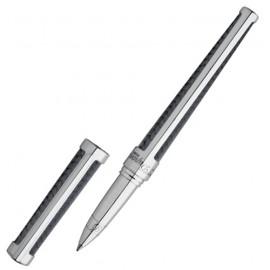Ручка роллер ST Dupont Defi Du402700