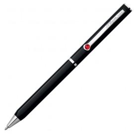 Шариковая ручка ST Dupont Mon Dupont Du435671