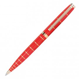 Шариковая ручка Avanzo Daziaro Ignis Ad051ig-312508