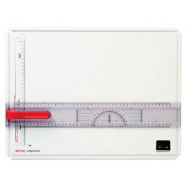 Доска для черчения A3 Rotring S0213660