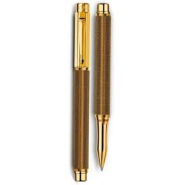 Ручка роллер Caran d'Ache Varius Ivanhoe Ca4470-514