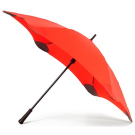 Зонт-трость Blunt Classic Red BL00605
