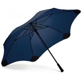 Зонт-трость Blunt XL Navy BL00710