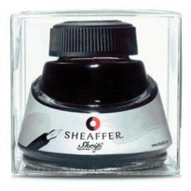 Чернила Sheaffer синие 50мл Sh942210