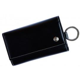 Ключница Caran d'Ache Classique Ca5420-009
